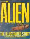 Alien by Archie Goodwin
