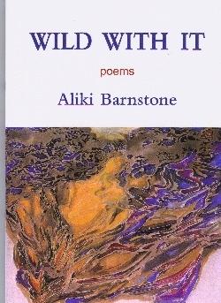 Wild With It