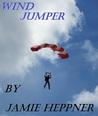 Wind Jumper by Jamie Heppner