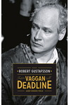 Från vaggan till deadline : biografi