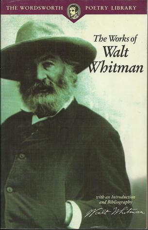 an analysis of walt whitman challenging cultural norms in the nineteenth century The poems that walt whitman wrote in the second half of the 19th century differed radically from his earlier ones the advent of capitalism had a in the manipulative and calculative rat race, principles were relegated and human concerns sidelined people in such a situation, in response to the misery.