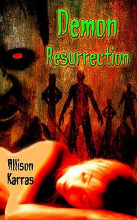 Demon Reign (The Samantha Carver Saga, Books One & Two) (The Samatha Carver Saga Book 12)