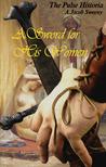 A Sword For His Women (The Pulse Historia, #1)