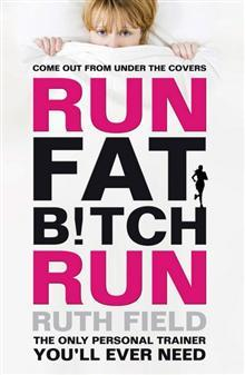 run-fat-bitch-run