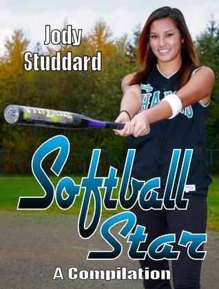 Softball Star By Jody Studdard
