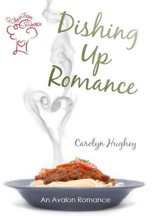 Dishing up Romance
