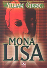 Mona Lisa (Siber Üçleme, #3)