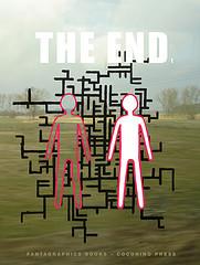 the-end-no-1-ignatz-series