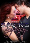 Saving Sydney by Jenny Lyn