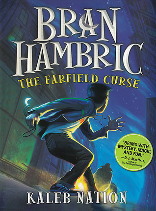 BRAN HAMBRIC THE FAIRFIELD CURSE DOWNLOAD