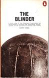 The Blinder