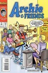 Archie and Friends (Archie and Friends #82)