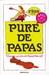 Puré de Papas by Rius