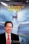 The Secret of Mindset