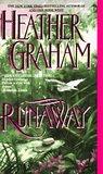 Runaway (Florida Civil War, #1)