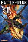 Battlefields, Volume 4: Happy Valley (Battlefields 4)