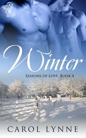 Winter by Carol Lynne