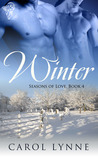 Winter (Seasons of Love, #4)