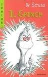 Il Grinch by Dr. Seuss