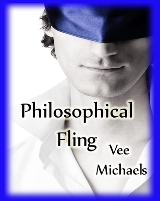 philosophical-fling