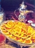 Al-Azaf The Omani Cookbook by Lamees Abdullah Al Taie