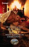 What Happens in Charleston... (Dynasties: The Kincaids #2)