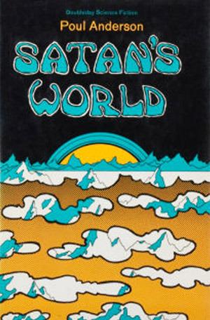 Satans World