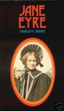Download Jane Eyre (Simple English)