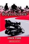 Boyznbikes