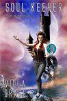 Soul Keeper (Tales of the Citadel, #1)