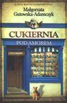 Cukiernia Pod Amorem - Cieślakowie (Cukiernia Pod Amorem, #2)