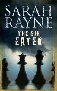 The Sin Eater(Nell West/Michael Flint 2)