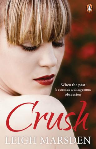 Crush by Leigh Marsden