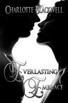 Everlasting Embrace (Embrace, #4)