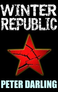 Winter Republic