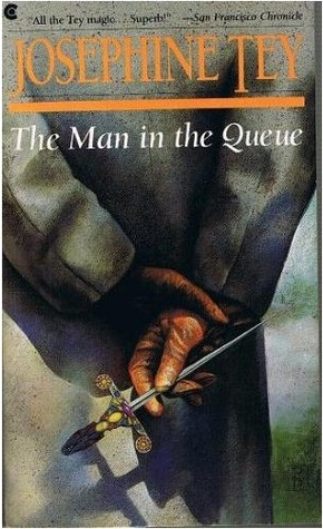 the-man-in-the-queue