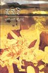 ಪರ್ವ [Parva] by S.L. Bhyrappa