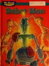 Robot Man (We Read Phonics Level 4)
