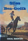 Silas and Ben-Godik (Silas, #2)