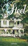 A Casa da Rua da Esperança by Danielle Steel