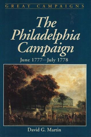 Philadelphia Campaign