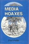 Media Hoaxes