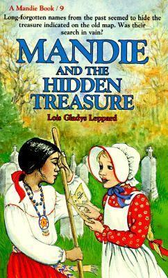mandie-and-the-hidden-treasure