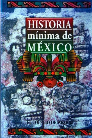 historia-mnima-de-mxico