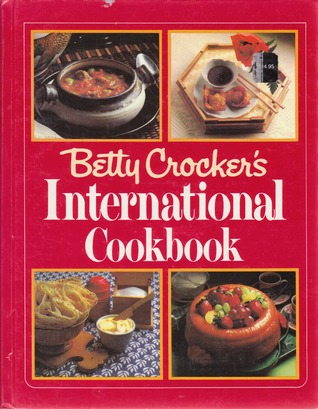 Betty crocker's picture cook book, 1st edition vintage 1950 betty.