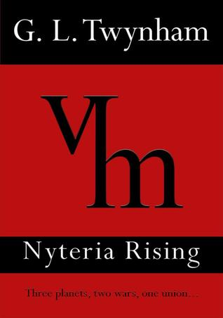 nyteria-rising