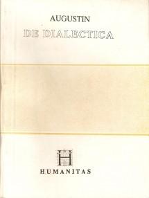 De dialectica