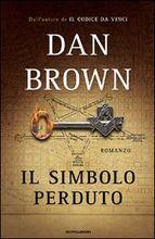 Il simbolo perduto by Dan Brown