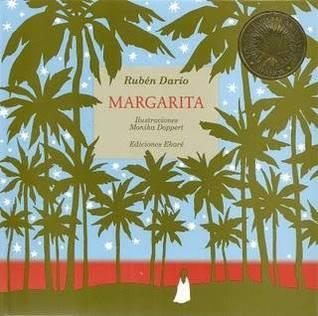 Margarita (Coleccion Rimas Y Adivinanzas)
