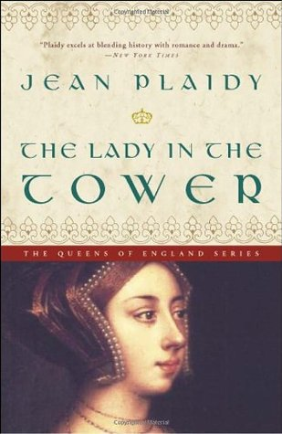 the-lady-in-the-tower